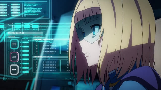 heavy_object_05