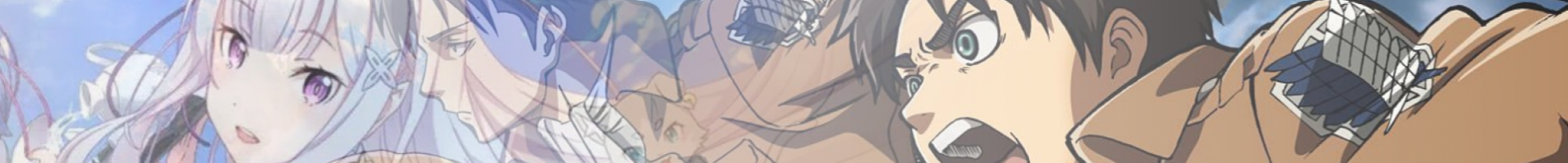 cropped-cropped-cropped-animeblog_2020.png